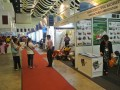 2015 馬來西亞農業機械設備與技術展 (29)