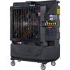 30變頻搖擺移動式水冷扇 M703-COOL