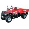 YA-150L改良型農地搬運車