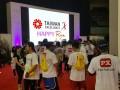 2017.5.12-15 印尼台灣形象展 (11)