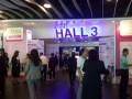2018年東盟泰國國際農業機械博覽會 (64)