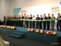 2018亞太區農業技術展覽暨會議 (4)