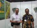 2018印尼國際農業技術及設備展 (6)