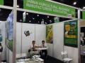 2018年馬來西亞國際農業工藝展(AGMY) (11)
