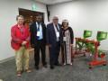 非洲商機日 農機公會 (19)