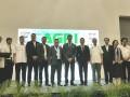 2019年馬來西亞國際農業工藝展 (29)