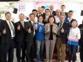 2019雲林國際農業機械暨資材展 記者會 (26)