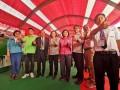 蔡總統英文蒞臨2019雲林國際農業機械暨資材展 (11)