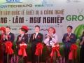 2019越南(河內)國際農業暨林業展 (24)
