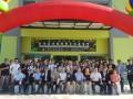 第一屆馬國台灣農業機械暨資材展售會 (27)