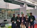 2019年第6屆印度國際農業機械設備展 (13)