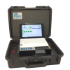 PHANSCO拉曼光譜農藥快速檢測雲端系統
