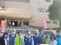 2020台灣國際農業機械暨資材展-桃園 展前記者會 (72)