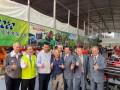 2020台灣國際農業機械暨資材展-桃園 (82)
